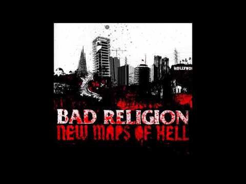 bad-religion-god-song-acoustic-giorgos-mantza