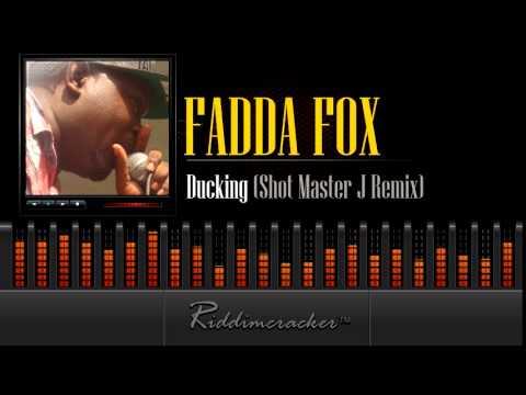 fadda-fox-ducking-shot-master-j-remix-soca-2015-riddimcrackertm-chunes