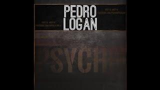 "Pedro & Logan - Psycho ""Sayko"" (Official Audio)"