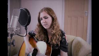 Master Of Disguise- Amy Clarke (Original song)