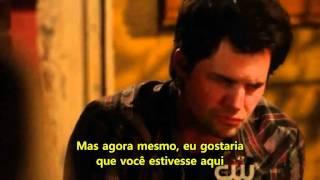 Avril Lavigne - Wish You Were Here(Legendado)