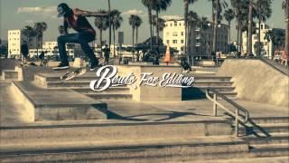 Dylan Brady - Let Go / Enemies (feat. Nok & Night Lovell)