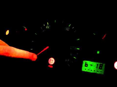 2006 ford focus zx3 repair manual download