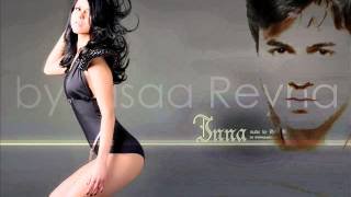 Inna ft. Enrique Iglesias 2012 - I like it hot ( asael reyna club mix )