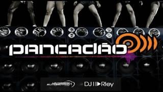 Homem de Familia | Gustavo Lima | Remix Pancadão | Juliano Roberto