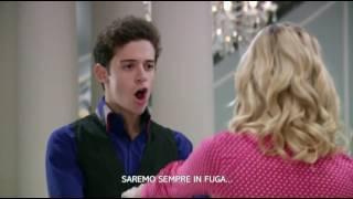 Soy Luna - Anteprima episodio 16 (ITA)