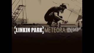 10 Linkin Park   From The Inside  480p