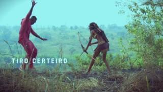 Bass - Tiro Certeiro_Teaser