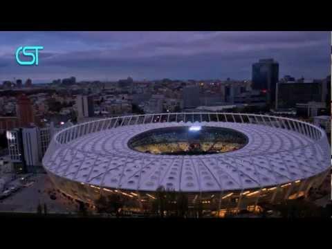 Kyiv. Full HD