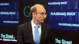 Medical Marajuana IPOs on NASDAQ
