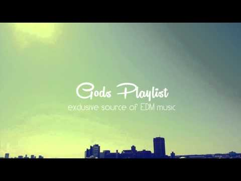 felix-cartal-ready-for-love-feat-chloe-angelides-gods-playlisttv14