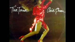 Tina Turner - Let's Spend the Night Together