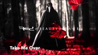 Take Me Over - RED