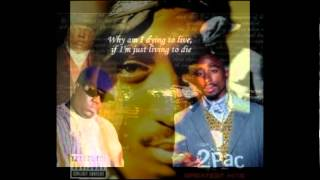 2pac ft Biggie.if i die young with mdakon