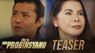 FPJ's Ang Probinsyano February 7, 2019 Teaser