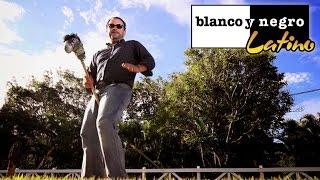 Joseph Fonseca - El Caballito De Palo (Official Video)