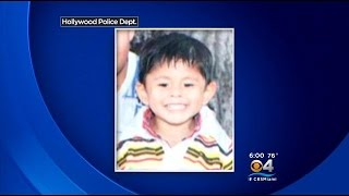 DCF Review Finds Fault In Handling Hollywood Boy Abuse Claims