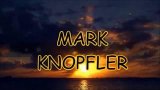 Mark Knopfler ❤ True Love Will Never Fade ( lyrics)