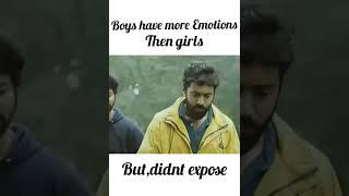 Premam movie sad scene || what's up status full screen || 😭😭
