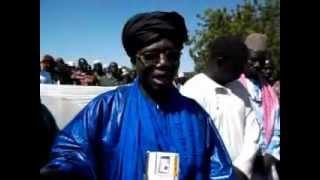 Cheick Abdoul Aziz Soré width=
