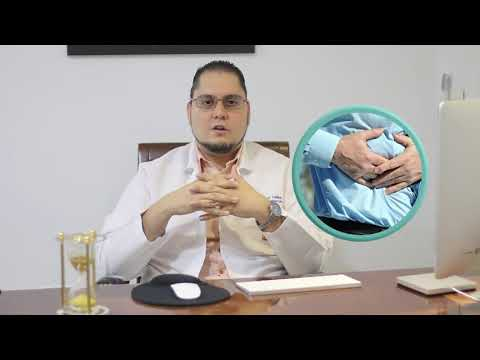 César Felipe Ploneda Valencia  - Multimedia