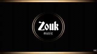 Faze Amor Ma Bo - Gilou (Zouk Music)