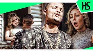 MC Denny e MC TH - Ela Quer | 157 de Xoxota (DJ Carlinhos da SR  - Official Áudio - New 2017)