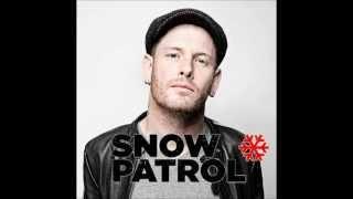 DJ Poulpi - Snow Patrol vs Slipknot - Set Fire To Sulfur