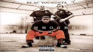 Blac Youngsta - Sex ft. Slim Jxmmi