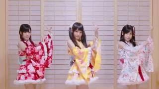 Dance: Platinum Disco - Nisemonogatari