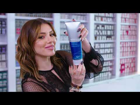 Купить Увлажняющий Шампунь для сухих волос Joico Moisture Recovery Moisturizing Shampoo для толстых и жестких волос , видео, цена