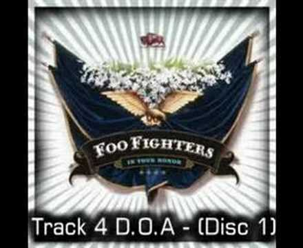 foo-fighters-doa-0foofighter0
