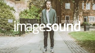 Andreas Moe - Step Down From It // Imagesound Sessions