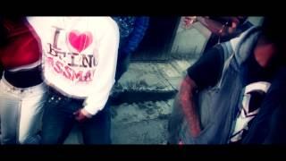 "SlimBlvd Feat Bossman "" Boss Nigg*"" Music Video"