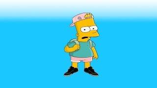 """[FREE] """"Drip Drip"""" Ugly God x Madeintyo x Lil Yachty Type Beat (Prod. Chris Romero)"""