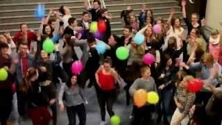 Julius Tan feat. Carla Berges & Tristan Bangert - Our Memories (Official Video)|