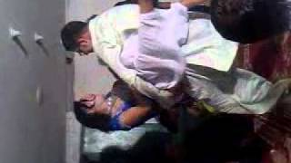 mujra sex and khusra sex party