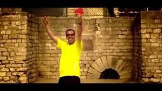 Magic  System  Feat   Khaled  --   Meme Pas Fatigue  [[Official  Video  ]]