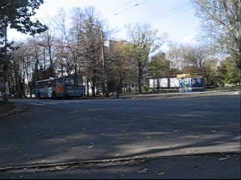 31.10.2010 Zaporizhzhya.Ukraine..wmv