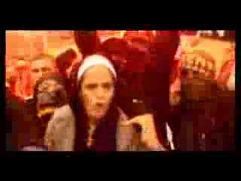 keny-arkana-la-rage-aldaris2008