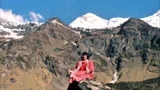 Himalayan Siddha Yoga & Meditation, New York tour 2015