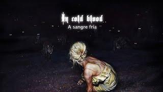 Alt-J (∆) - In Cold Blood   ESPAÑOL/INGLÉS