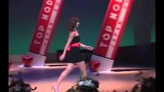 Top Model 2010