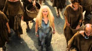 Game of Thrones Season 6:  Episode #3 Preview (HBO)
