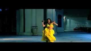 New Punjabi Songs   Lakk   Inderjeet Nikku   Singh By Nature   Full HD Latest New Punjabi Songs