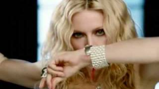 4 Minutes: Madonna Feat. Justin Timberlake & Timbaland