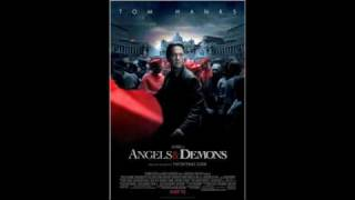 Angels and Demons 503 (Cubase, EWQL)