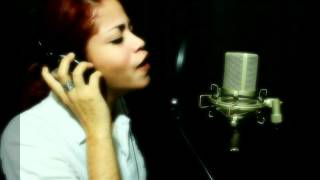PASTORA SOLER - QUEDATE CONMIGO (VOCAL COVER A DUO)