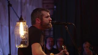 Ian Kelly - Montréal (SuperFolk Live)