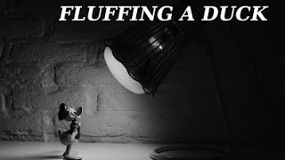Fluffing a Duck - Kevin MacLeod